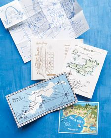 From maps, reception cards, and reply cards, we break down what you should include in your wedding invitations and what you should leave out.