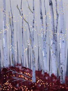 "Paper and Canvas Prints available. Saatchi Art Artist Stanza Widen; Collage, ""White Bird"" #art"