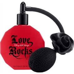 Sexy Little Things Love Rocks $45.95