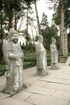 Ancient Chinese Arts 3 (Stock Photo By garytamin) [ID: 476156] - freeimages