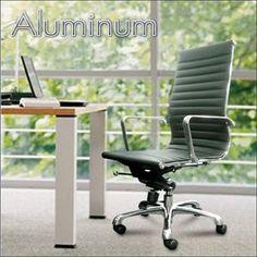 【WHAT】オフィスチェア ハイバック 北欧ミッドセンチュリ 即納 Scandinavian modern chairs ¥7800yen 〆03月30日
