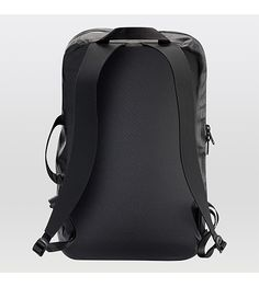 Nomin Pack Men's All of the sophistication and technical innovation of Veilance® in a daily use backpack.