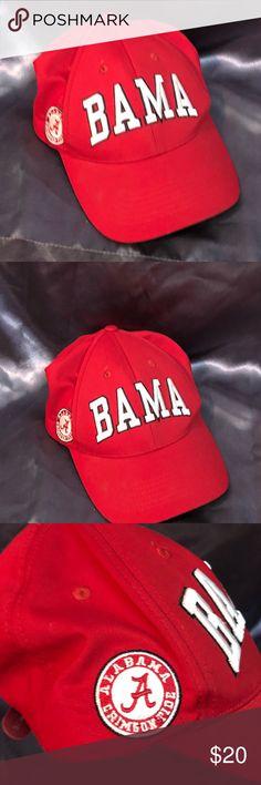 Self-tie Bow tie Alabama Bow tie Red /& Black Camo BAMA Crimson Tide