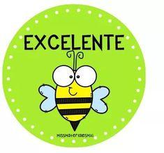 Classroom Incentives, Puppet Tutorial, Teacher Stickers, My Teacher, Kids Education, Planner Stickers, Puppets, Congratulations, Homeschool