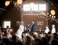 Welcome toMayowood Stone Barn   Rochester Minnesota Barn Wedding   Ceremony and Reception Venue