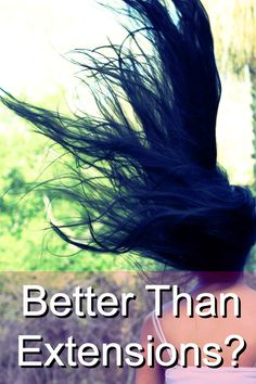 My friend recommended this solution for thinning hair, now my hair grows so much faster Learn More Here -> http://www.loveandbeauty.co/better-than-extensions-ct7/