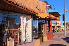 Black Rock Campground in Yucca Valley, Calif. - La Quinta Luxury Real Estate, Luxury Homes For Sale La Quinta CA