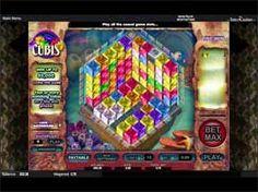Cubis - http://www.pokiestime.com.au/game/cubis/