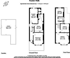 House Prices, Floor Plans, History, Bed, Historia, Stream Bed, Beds, Floor Plan Drawing, Bedding