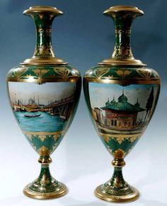 Vases – Home Decor :     Antique | Vases    -Read More –   - #Vases https://decorobject.com/decorative-objects/vases/vases-home-decor-antique-vases-7/