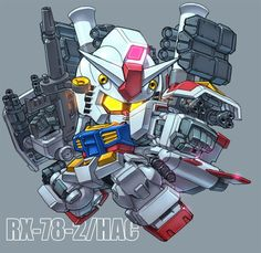 Gundam Toys, Gundam Art, Japanese Robot, Gundam Build Fighters, Gundam Wallpapers, Frame Arms Girl, Sci Fi Armor, Robot Concept Art, Mecha Anime