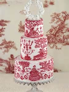 www wedding cakes pictures 39 besten toile de jour bilder auf bettw 228 sche 27670