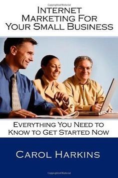 Internet Marketing for Your Small Business: Everyt | eBay  ||  Internet Marketing for Your Small Business: Everyt in Books, Other Books | eBay http://www.ebay.com/itm/like/Internet%20Marketing%20for%20Your%20Small%20Business:%20Everyt/302542673443?utm_campaign=crowdfire&utm_content=crowdfire&utm_medium=social&utm_source=pinterest