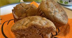 Muffin, Breakfast, Food, Diet, Morning Coffee, Essen, Muffins, Meals, Cupcakes