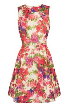 5d4500432 Oasis Clothing - Womens Fashion Clothing Online