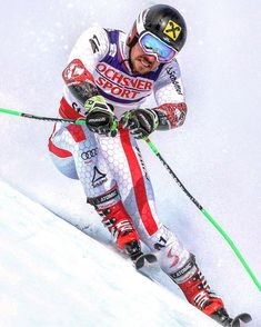 Alpine Skiing, Snow Skiing, Snow Fun, Winter Snow, World Cup Skiing, St Moritz, Ski Racing, Ski Gear, Athletic Men