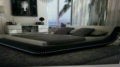 Tatami Bed, Furniture, Home Decor, Decoration Home, Room Decor, Home Furnishings, Home Interior Design, Home Decoration, Interior Design