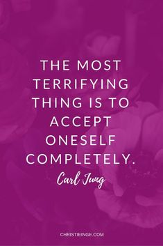 Quotes can inspire your self love journey because they remind you of what you are working towards. So, I've curated these self love quotes for you. Deep Meaningful Quotes, Happy Quotes Inspirational, Happy Tattoo, Happy Art, Self Acceptance Quotes, Self Compassion Quotes, Body Confidence Quotes, Life Quotes, Funny Quotes