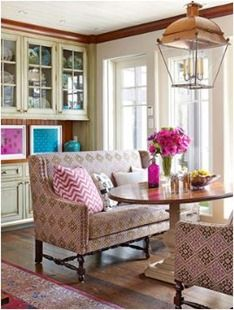 21 best decorating with carpets dining rooms images dining room rh pinterest com
