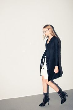 Dior Spring/Summer 2015 - The Coveteur