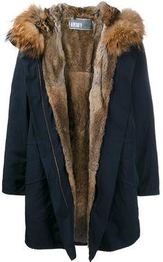 SALOMON Jacke Damen Mantel Gr. S grün #02b566f | eBay