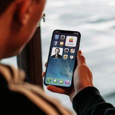 70 Premium App Icons Classic edition iPhone iOS14 | Etsy Music Clock, Screen Icon, Phone Books, Custom Icons, Etsy App, Icon Pack, Facetime, App Icon, Homescreen