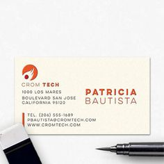 Business cards staples copy print business cards pinterest business cards staples copy print business cards pinterest copy print business cards and business reheart Images