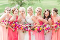 Virginia Wedding photographer at Longwood University photos_2600