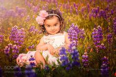 My little baby Milan by rudy_serrano