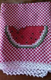 Resultado de imagen para bordado em tecido xadrez Bordado Tipo Chicken Scratch, Chicken Scratch Embroidery, Applique Patterns, Crafts To Do, Hand Stitching, Fabric Crafts, Needlepoint, Needlework, Cross Stitch