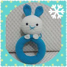 iyi akşamlar yeni tavşik çıngırağımızda hazırlandıyakında pembiş tavşikte gelicek#amigurumi #haken #organikoyuncak #amigurumidesign #çıngırak #crochet #crochettoys #örgü #tavşan#rabbit#haken #handmade #sevgiyleörüyoruz by umay_amigurumi