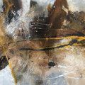Modern Pictures, Abstract Pictures, Beautiful Images, Art