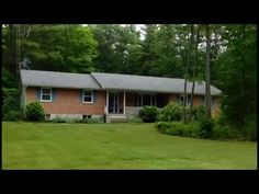 Home For Sale By Owner- 913 Mill Rd, Madoc, Ontario