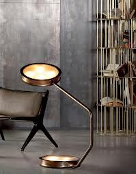 After Glow C Pendant Lamp - Google Search