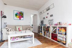Ganhe uma noite no 2 pièces chaleureux proche Paris - Apartamentos para Alugar em Vincennes no Airbnb!
