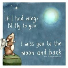 Mom & Dad.... I Miss You Both so Much !!!!!