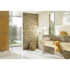 Nature Stone Beige Nuance 0.22 m2 | Wandtegels | Tegels | Sanitair | KARWEI