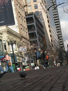 Public Market Center and the Farmer's market - Pike Place ( Seattle - 2008 ) - The Learning Point Depth First Search, Learn Computer Science, Dc Circuit, Game Theory, Fellowship Of The Ring, Travel Checklist, Mechanical Engineering, Washington State, Seattle