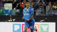 Empoli vinder sæsonens første sejr i Udine!