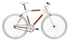 http://fixie-singlespeed.com/ecoforce-1-fixie-bois-greenstar-bikes/