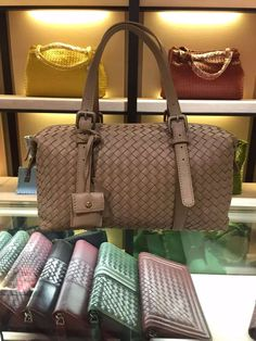 bottega veneta Bag, ID : 39130(FORSALE:a@yybags.com), bottega benetta, bottega veneta handbag repair, bottega veneta rolling backpacks, bottega veneta metallic handbags, bottega veneta trendy handbags, bottega veneta clothing, bottega veneta purple handbags, bottega venetta outlet, bottega veneta hunting backpacks, bottega veneta buy backpacks online #bottegavenetaBag #bottegaveneta #bottega #veneta #ladies #designer #handbags