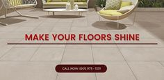 Floor Cleaning Salt Lake City – Contact At (801) 975- 1331 Or Visit http://aspenrotoclean.com