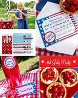 play ideas , printables free 4th of july party games | printable games ...