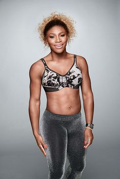 76f65b1604 41 best sport bras images on Pinterest