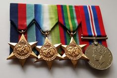 Frame D'Art is a professional #medalmounting and #ribbonmounting service. We offer honest, reliable and quick service that you can afford. More detail pls visit: http://www.framedartrodjo.com/mounted-medals.html