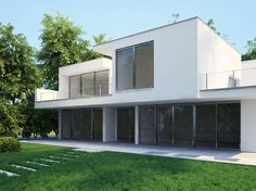 Rendering Architecture (3)