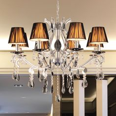 Chandelier Lamp Shades  http://www.itdspartners.org/chandelier-lamp-shades/ #Chandelier, #Lamp, #Shades
