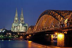 Deal leider abgelaufen - Günnewig Stadtpalais in Köln: 59% #Rabatt - Doppelzimmer nur 64,50€ inkl. Frühstück statt 159,00€!