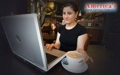 Students are searching for #Universities with the Best Online Courses. Get best #onlineCourses at best price!!