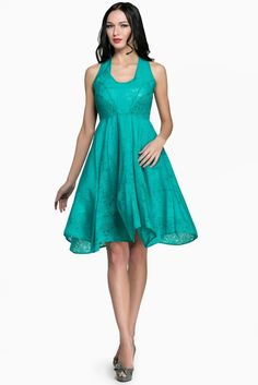 Alter Ego Платье AR1-129372